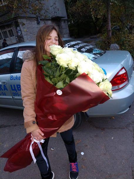 Розы Мондиаль (MONDIAL)