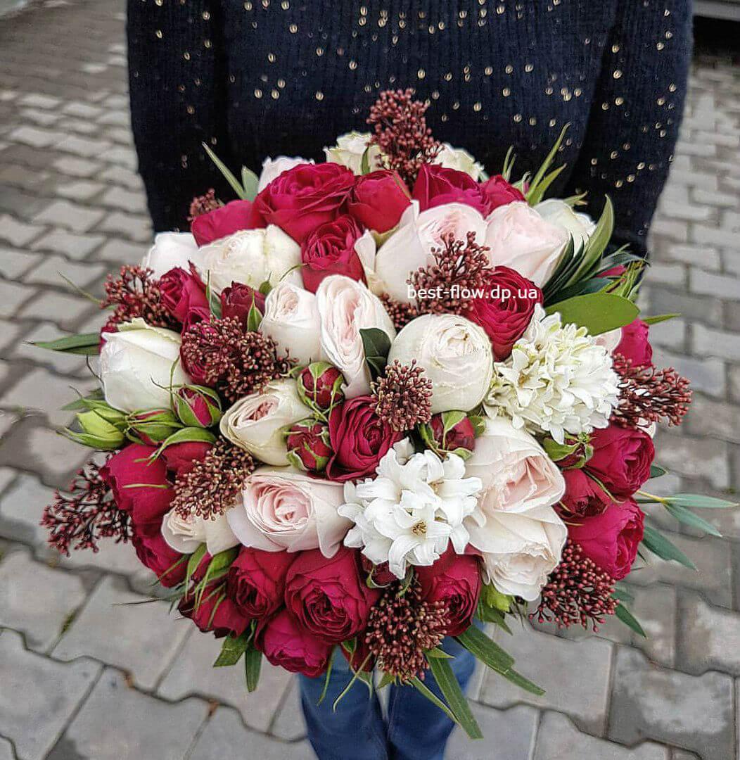 Доставка цветов в москве алтуфьево где в спб купить английские розы парковые
